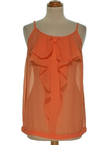 Blusa mujer ONLY 38 (M - T1) verano #1209734_1