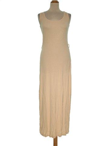 Robe femme SELECT S 36 (S - T1) été #1209899_1