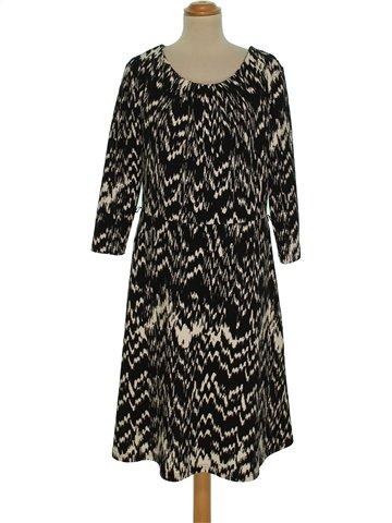 Robe femme KLASS 40 (M - T2) hiver #1210206_1