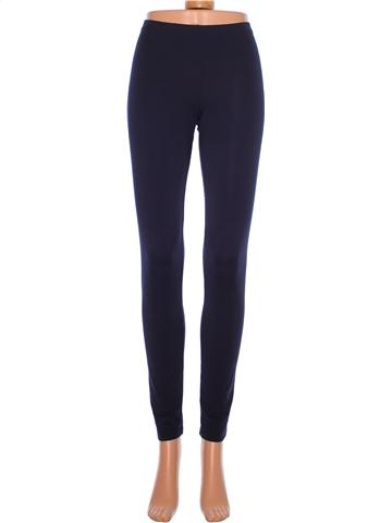 Legging mujer H&M M invierno #1210378_1