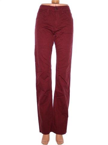 Pantalón mujer OBER 38 (M - T1) invierno #1210633_1