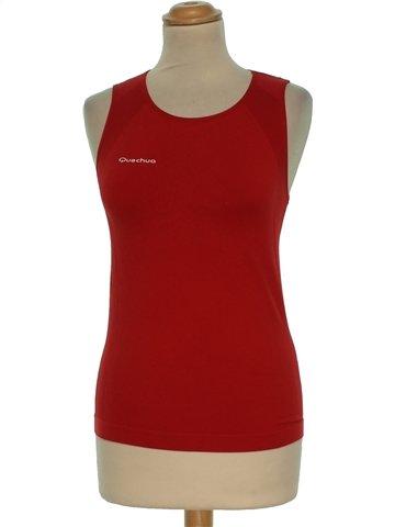 Vêtement de sport femme QUECHUA M été #1210771_1