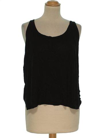 Camiseta sin mangas mujer JENNYFER L verano #1211646_1