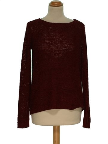 Pull, Sweat femme ONLY M hiver #1212059_1