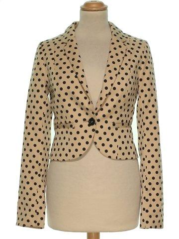 Veste femme H&M 36 (S - T1) hiver #1212837_1