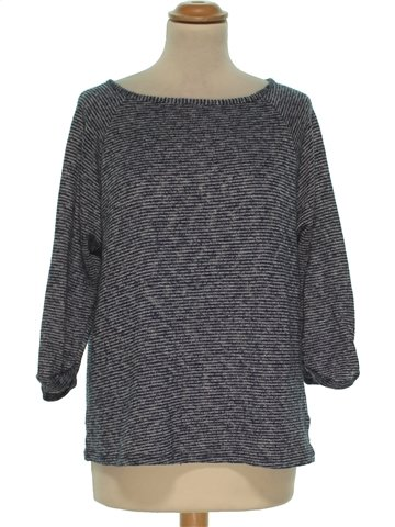 Jersey mujer DOROTHY PERKINS 42 (L - T2) invierno #1214350_1