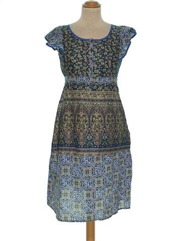 Robe femme OASIS 34 (S - T1) été #1215116_1