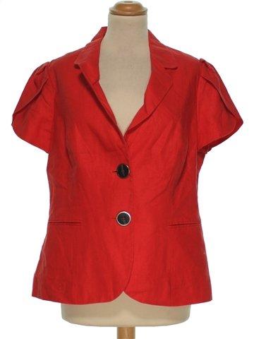 Veste de tailleur, Blazer femme F&F 44 (L - T3) été #1215280_1