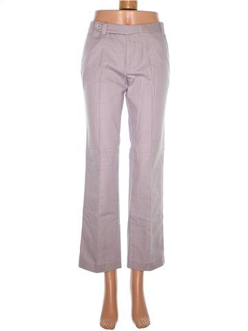 Pantalón mujer LA REDOUTE 36 (S - T1) invierno #1217498_1