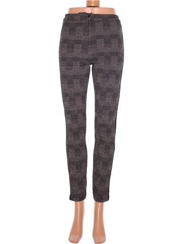 Pantalon femme TOPSHOP 36 (S - T1) hiver #1217660_1