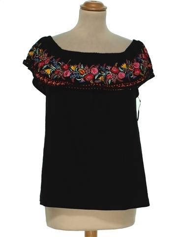 Camiseta sin mangas mujer OASIS S verano #1217844_1