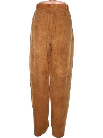 Pantalon femme GERRY WEBER 40 (M - T2) hiver #1218322_1