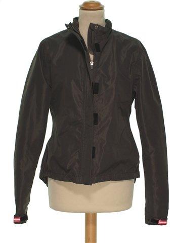 Jacket mujer CRANE S verano #1218900_1
