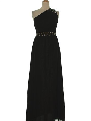 Robe de soirée femme LIPSY 36 (S - T1) hiver #1219877_1
