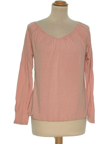 Top manches longues femme S.OLIVER 36 (S - T1) hiver #1220059_1