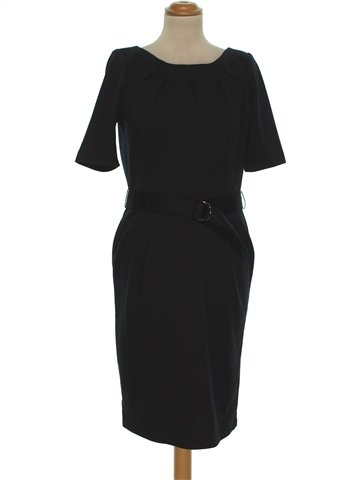Robe femme DUNNES STORES 36 (S - T1) hiver #1220464_1