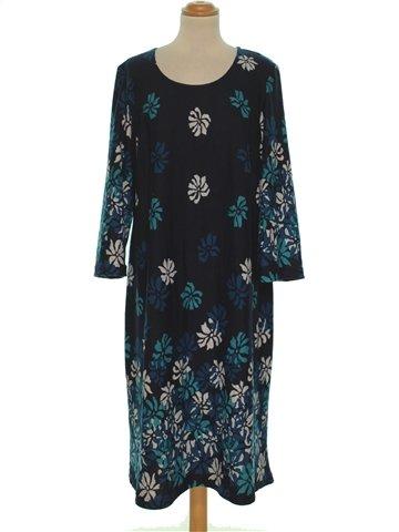 Robe femme ROMAN 48 (XL - T4) hiver #1220916_1