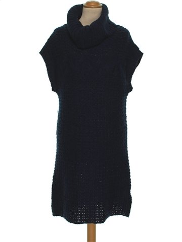 Vestido mujer MEXX XL invierno #1221195_1