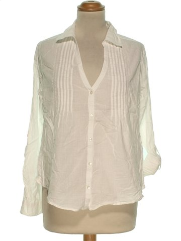 Blusa mujer WHITE STUFF 40 (M - T2) verano #1221258_1