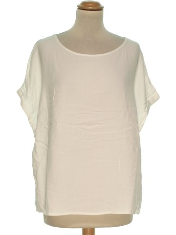 Blusa mujer ATMOSPHERE 44 (L - T3) verano #1222486_1