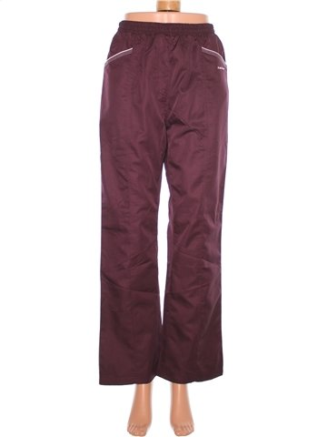 Jogging mujer LIMITED 40 (M - T2) invierno #1223758_1