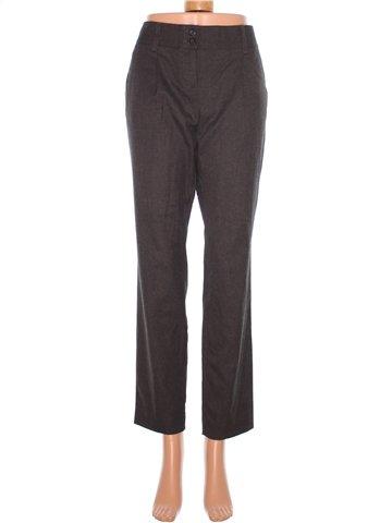 Pantalón mujer MONSOON 40 (M - T2) invierno #1224442_1