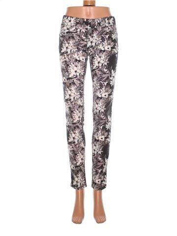Pantalon femme TALLY WEIJL 36 (S - T1) hiver #1224499_1