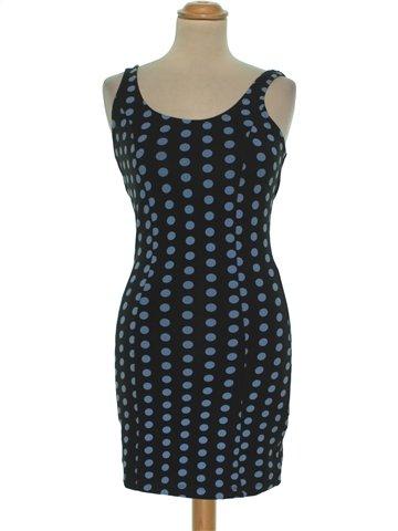 Vestido mujer TOPSHOP 36 (S - T1) verano #1224936_1