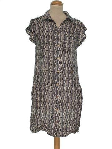 Robe femme WAREHOUSE 36 (S - T1) été #1224994_1