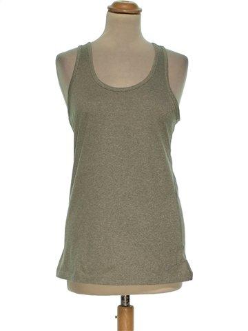 Vêtement de sport femme NIKE S été #1225099_1
