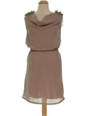 Robe femme AMISU 34 (S - T1) été #1225448_1