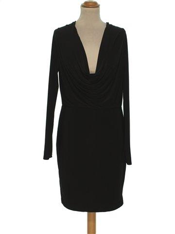 Robe de soirée femme MISSGUIDED 44 (L - T3) hiver #1225821_1