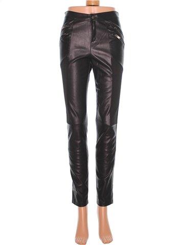 Pantalón mujer ONLY 38 (M - T1) invierno #1226055_1