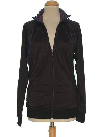 Vêtement de sport femme DOMYOS M hiver #1226382_1