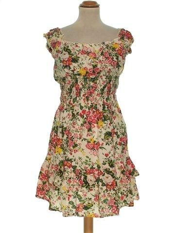 Vestido mujer WAREHOUSE 38 (M - T1) verano #1226850_1