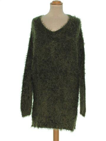 Robe femme ESMARA 40 (M - T2) hiver #1227163_1