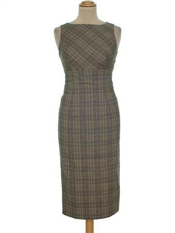 Robe femme WAREHOUSE 34 (S - T1) été #1229125_1