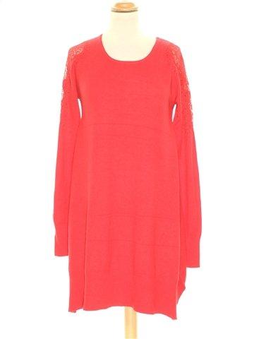 Robe femme ROMAN 38 (M - T1) hiver #1230057_1