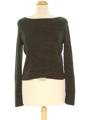 Pull, Sweat femme NEW LOOK 38 (M - T1) hiver #1230190_1