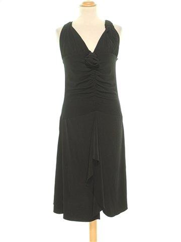 Robe de soirée femme MORGAN M été #1230241_1