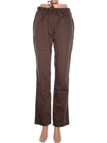 Pantalon femme QUECHUA 40 (M - T2) été #1231083_1