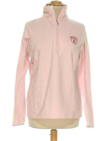 Vêtement de sport femme TCM 38 (M - T1) hiver #1231632_1