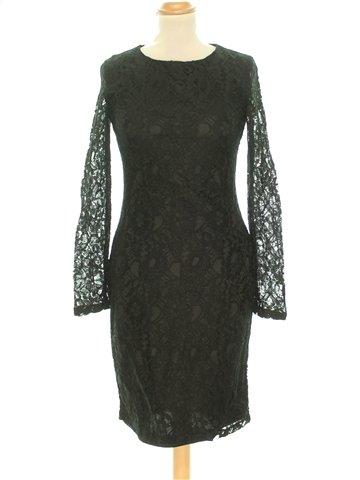 Vestido de noche mujer APRICOT XS invierno #1232391_1