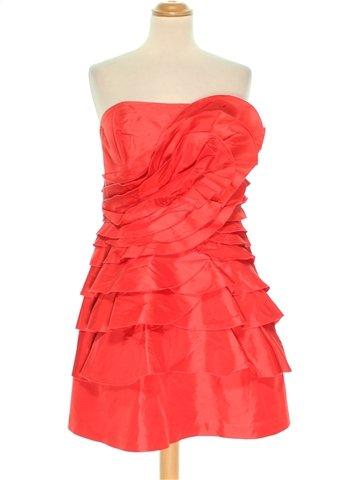 Robe de soirée femme REDHERRING 38 (M - T1) hiver #1238654_1