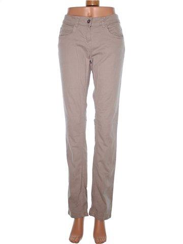Pantalon femme BLUE MOTION 40 (M - T2) hiver #1238876_1