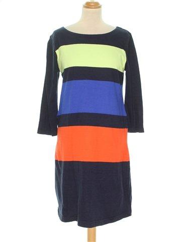 Vestido mujer GAP M invierno #1239088_1
