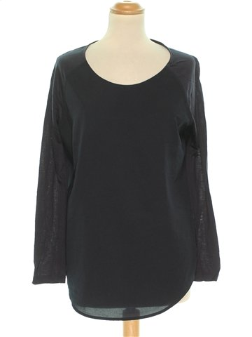 Blusa mujer FRENCH CONNECTION M invierno #1239099_1