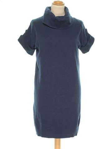 Robe femme ESPRIT S hiver #1239282_1
