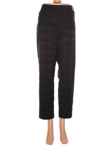 Pantalon femme MONSOON 46 (XL - T3) hiver #1239409_1