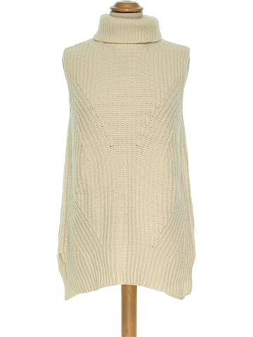 Jersey mujer WAREHOUSE 40 (M - T2) invierno #1239862_1